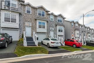 Single Family for rent in 14 King Edward Place, St. John's, Newfoundland and Labrador
