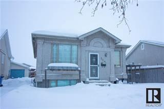 Single Family for sale in 269 George Marshall WAY, Winnipeg, Manitoba, R2C5E2