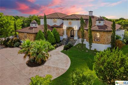 Residential Property for sale in 10001 Thaxton Road, Austin, TX, 78747