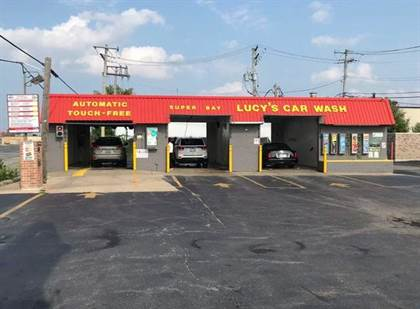 Lots And Land for sale in 1280 Hicks Road, Rolling Meadows, IL, 60008