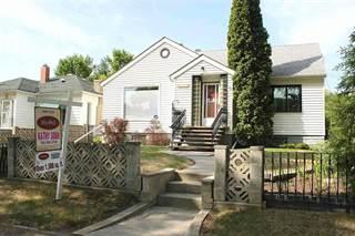 Single Family for sale in 11158 67 ST NW, Edmonton, Alberta