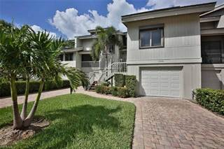 Single Family for sale in 14588 Jonathan Harbour DR S, Fort Myers, FL, 33908