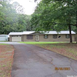 Residential Property for sale in 9144 Dyson Road, Pine Bluff, AR, 71603