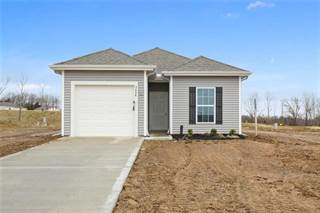 Single Family for sale in 7808 NW 122nd Street, Kansas City, MO, 64163