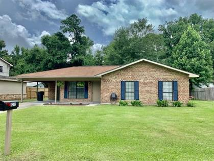 Residential Property for sale in 1202 Pinewood Dr, Picayune, MS, 39466