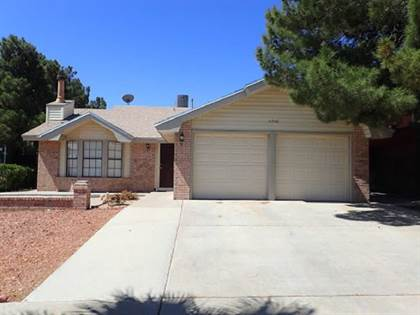 For Rent: 11740 MCAULIFFE, El Paso, TX, 79936 - More on POINT2HOMES com