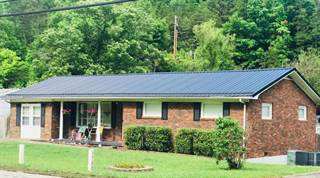 Single Family for sale in 3800 N 421 Highway, Manchester, KY, 40962