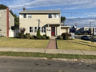 Single Family for sale in 467-469 E 42ND ST, Paterson, NJ, 07504