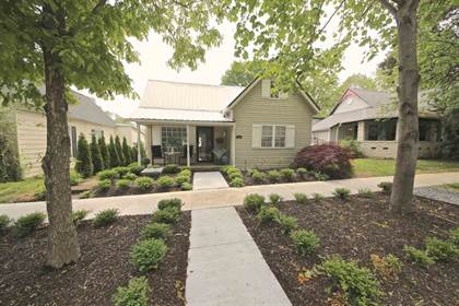 Residential Property for sale in 905 W 6th Street, Bloomington, IN, 47404