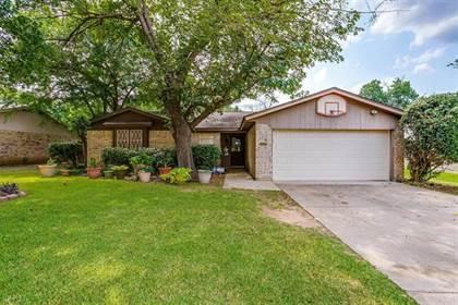 Residential Property for sale in 708 Del Mar Lane, Arlington, TX, 76012
