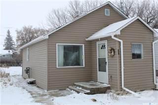 Residential Property for sale in 235 Gilbert STREET, Drake, Saskatchewan, S0K 1H0