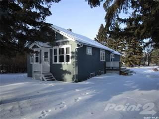 Residential Property for sale in 302 2nd AVENUE W, Wishart, Saskatchewan, S0A 4R0