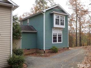 Houses & Apartments for Rent in Chapel Hill, NC (Page 6)| Point2 Homes