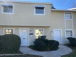 Townhouse for sale in 11360 WHITE BAY LN, Jacksonville, FL, 32225
