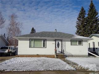 Residential Property for sale in 1015 11th STREET, Humboldt, Saskatchewan