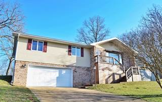 Single Family for sale in 22868 Briarcliff Drive, Shell Knob, MO, 65747
