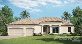 Single Family for sale in 20061 Galleria Blvd, Venice, FL, 34293