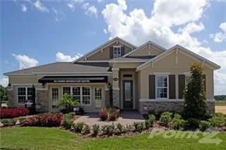 Single Family for sale in 31921 Redtail Reserve Boulevard, Sorrento, FL, 32776