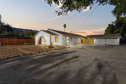 Meiners Oaks Ca Real Estate Homes For Sale