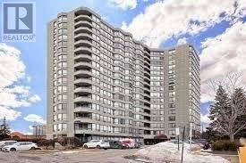 Single Family for rent in 7460 BATHURST ST 614, Vaughan, Ontario, L4J7K9