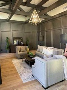Propiedad residencial en venta en 9715 Trail Hill Drive, Dallas, TX, 75238