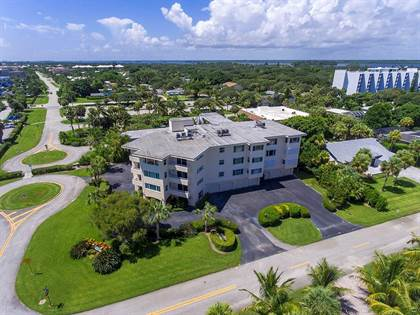 Residential Property for sale in 1715 Ocean Drive 4A, Vero Beach, FL, 32963