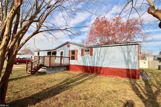 Single Family for sale in 1308 CANARY Drive, Virginia Beach, VA, 23453