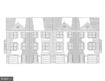 Residential Property for sale in LOT 486 DOVE LN, Culpeper, VA, 22701