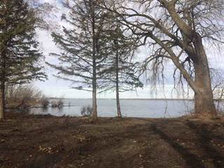 Single Family for sale in 910 Lakeshore Drive, Storm Lake, IA, 50588