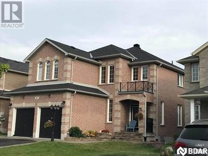 Single Family for sale in 5 EMPIRE Drive, Barrie, Ontario, L4N0Y9