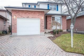 Single Family for sale in 7 Princess Boulevard, Grimsby, Ontario, L3M5A7