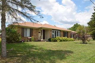 Single Family for sale in 1510 South MUESSING Road, Indianapolis, IN, 46239