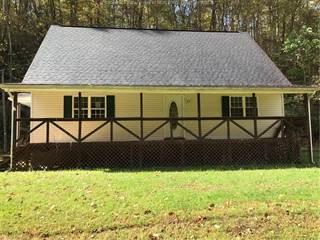 Residential Property for sale in 2030 Garretts Bend, Sod, WV, 25564