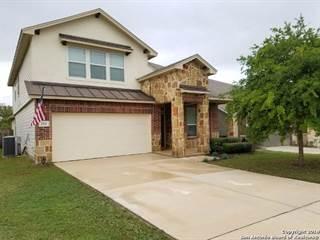 Single Family for sale in 213 Reeves Garden, San Antonio, TX, 78253