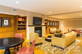 Apartment for rent in Astoria at Central Park West Apartments - Santa Monica, Irvine, CA, 92612
