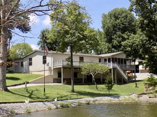 Residential Property for sale in 45 Blue Haven Point, Creal Springs, IL, 62922