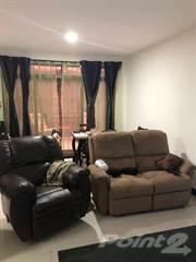 Residential Property for sale in Casa en Paraiso de Cartago, Paraiso, Cartago