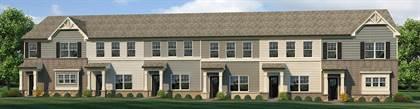 Residential Property for sale in 585 Mcwilliams Road 55, Atlanta, GA, 30315