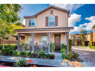 Single Family for sale in 7985 Southpoint Street, Chino, CA, 91710