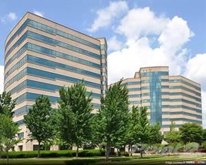 Office Space for rent in Centerpointe II - Suite 500, Fairfax, VA, 22033