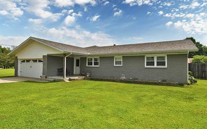 Residential Property for sale in 614 South Miller Road, Willard, MO, 65781