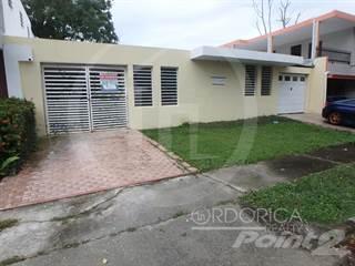 Residential for sale in URB. RIO PIEDRAS HEIGHTS CALLE URUAL, El Paso, TX, 79905