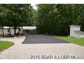 Residential Property for sale in 33755 Drake Road, Sunrise Beach, MO, 65079