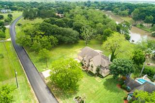Single Family for sale in 4469 County Road 502D, Sweeny, TX, 77480