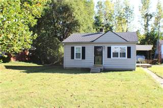 Single Family for sale in 1615 East Southport Road, Indianapolis, IN, 46227