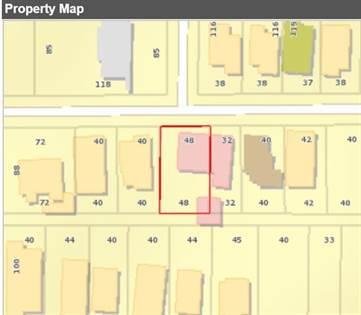 Residential Property for sale in 808 Thurmond Street NW, Atlanta, GA, 30314