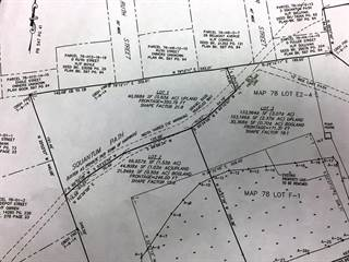 Land for sale in 3 Squantum Path, Harwich, MA, 02645