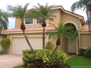 Single Family for sale in 2704 SW 179th Ter, Miramar, FL, 33029