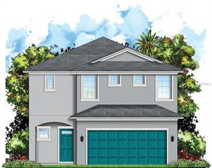 Single Family for sale in 3211 HOLMES STREET, Tampa, FL, 33605