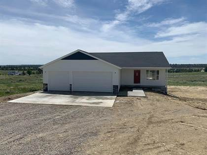 Residential for sale in 8510 Shorthorn, Billings, MT, 59106